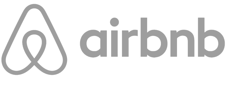 Airbnb Property Management