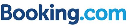 booking.com host management