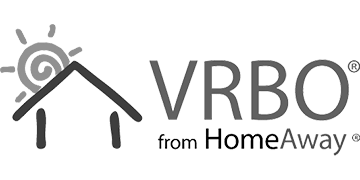 VRBO property management