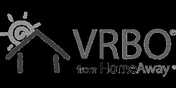 VRBO property management